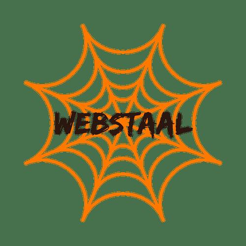 Hulp bij Webdesign | VA-diensten | Online academie | WebStaal